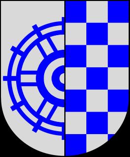 Hillerse Wappen