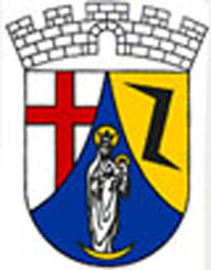Hillesheim Wappen