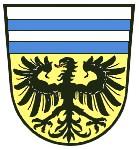 Hilpoltstein Wappen