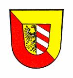 Hiltpoltstein Wappen