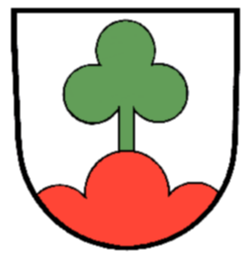 Hilzingen Wappen
