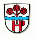 Himmelstadt Wappen