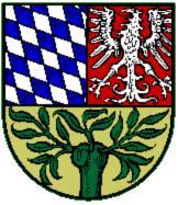 Hinterweidenthal Wappen