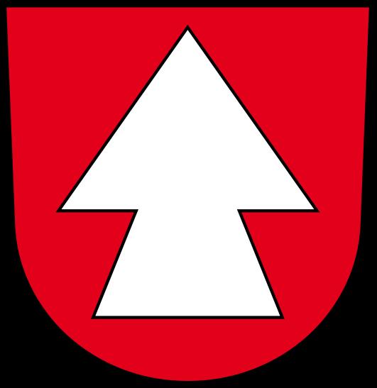 Hirrlingen Wappen