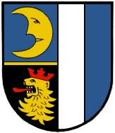 Hirschbach Wappen