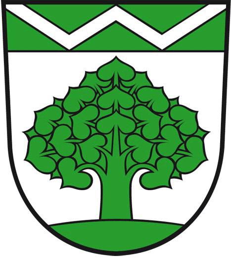 Hirschfelde Wappen