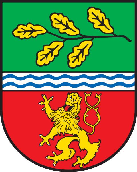 Hirz-Maulsbach Wappen