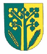 Hobeck Wappen