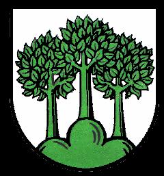 Hochdorf Wappen