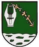 Hochscheid Wappen