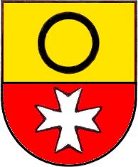 Hochstadt Wappen