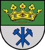 Hockweiler Wappen