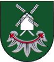 Hodenhagen Wappen