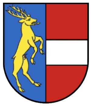 Höchenschwand Wappen