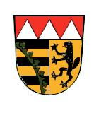 Höchheim Wappen
