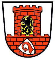 Höchstadt an der Aisch Wappen