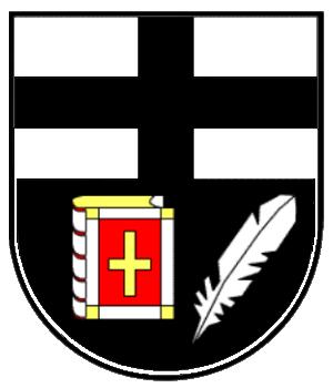 Höchstberg Wappen
