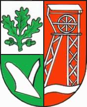 Höfer Wappen