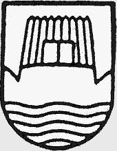 Höhbeck Wappen