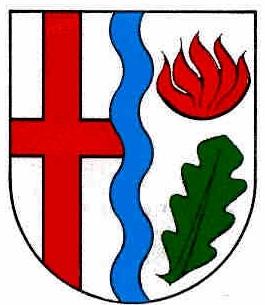 Hörscheid Wappen