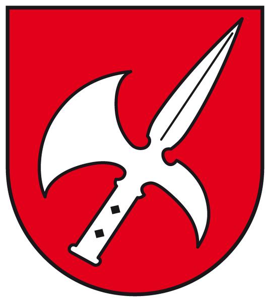 Hötensleben Wappen