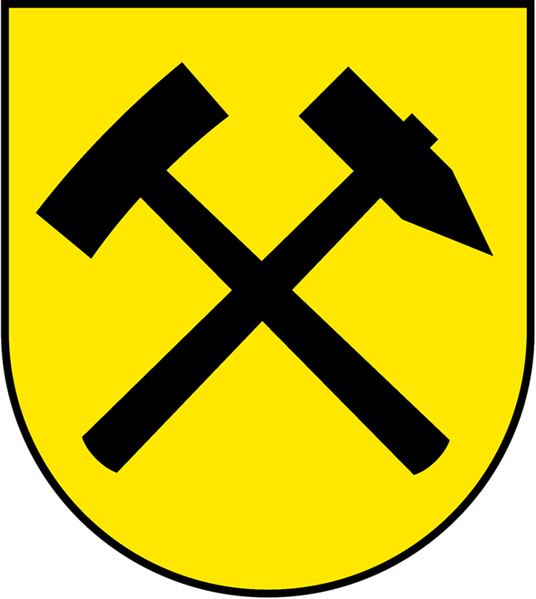 Hövels Wappen
