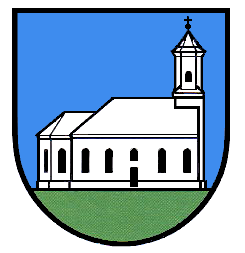 Hofstetten Wappen