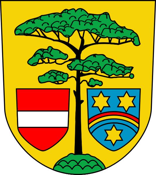 Hohen Neuendorf Wappen