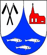 Hohen Sprenz Wappen