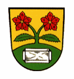 Hohenau Wappen