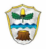 Hohenbrunn Wappen