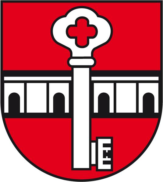 Hohendodeleben Wappen