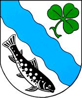 Hohenerxleben Wappen