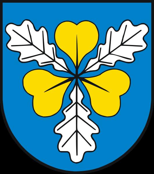 Hohengöhren Wappen