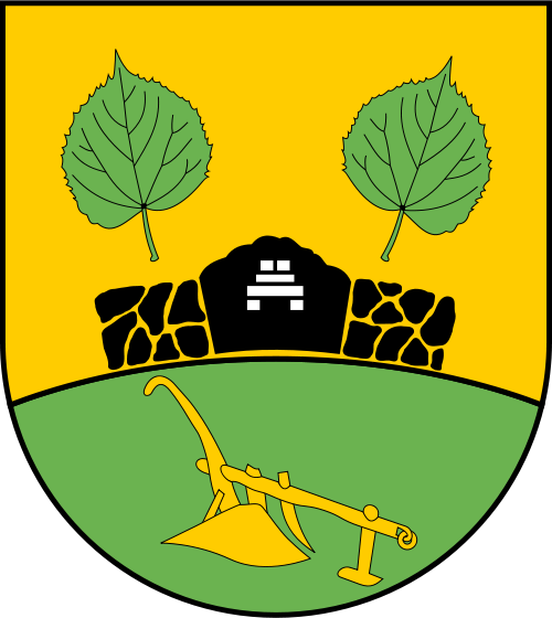 Hohenhorn Wappen