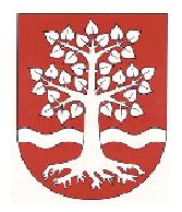 Hohenlepte Wappen