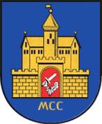 Hohenleuben Wappen