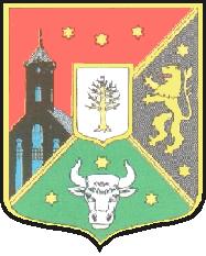 Hohenölsen Wappen