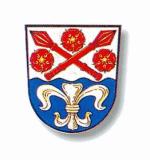 Hohenroth Wappen