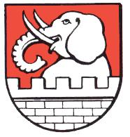 Hohenstadt Wappen