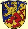 Hohenstein Wappen