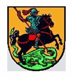 Hohenwart Wappen
