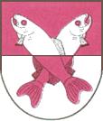 Hohenwarthe Wappen