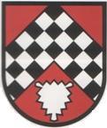 Hohnhorst Wappen