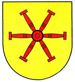 Holdorf Wappen