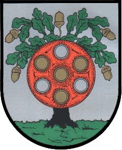 Holle Wappen