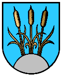 Hollen Wappen