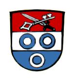 Hollenbach Wappen