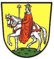 Hollfeld Wappen