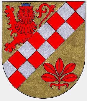 Hollnich Wappen